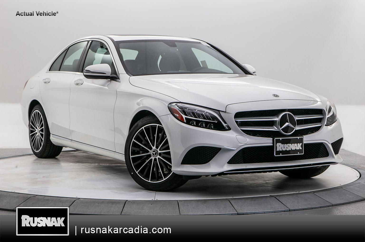Mercedes Lease Offers >> Mercedes Benz Lease Specials In Arcadia Mercedes Benz Of Arcadia