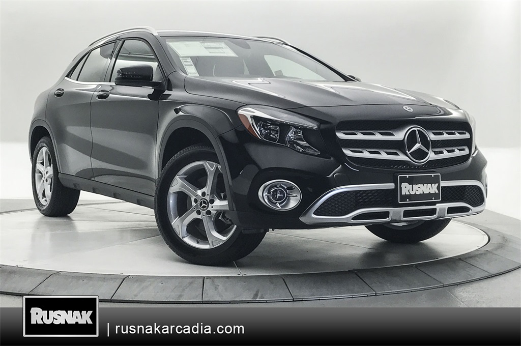 Mercedes Benz Lease >> Mercedes Benz Lease Specials In Arcadia Mercedes Benz Of Arcadia